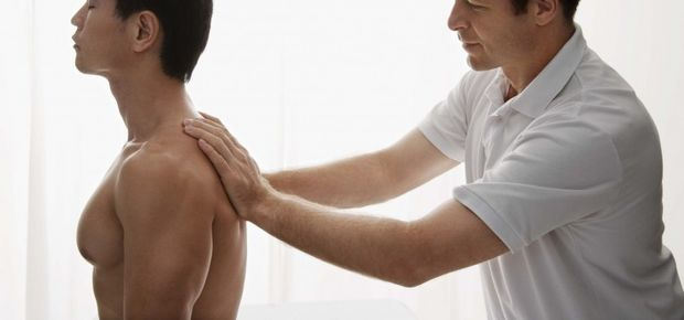 Career Outcomes for Massage Therapists