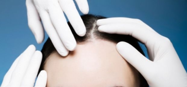 Career Outcomes for Beauty Therapists