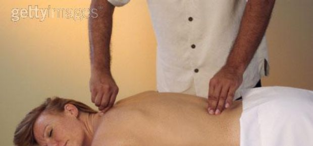 How Remedial Massage Works