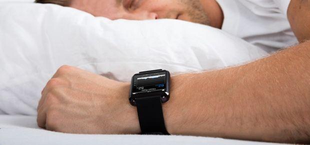 The 4 Best Sleep Apps