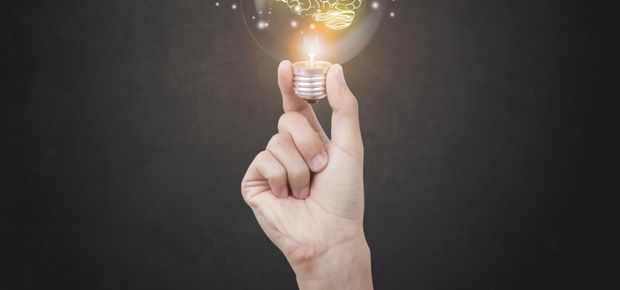 Simple Steps to Keep Your Brain Sharp at Any Age