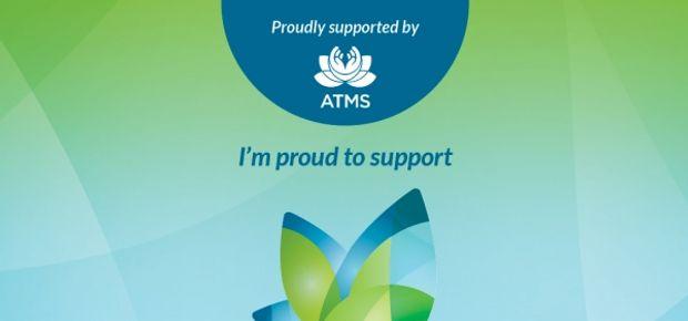Natural Medicine Week 2018