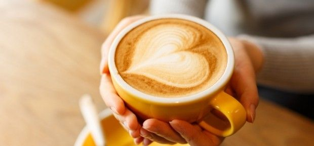 Can Caffeine Help with Heart Problems?