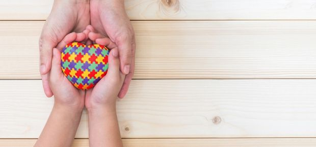 New Autism Study: Becoming Super Parents Leads to Autism Improvements