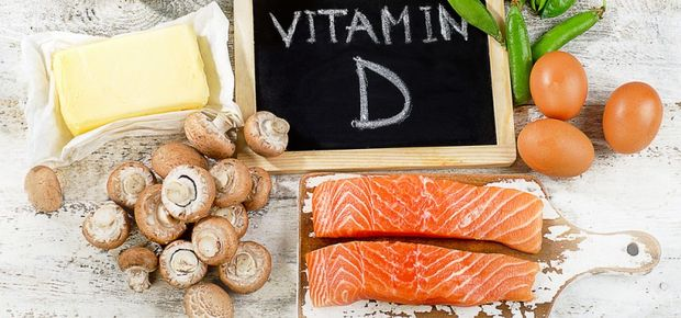 Study: Does Vitamin D Deficiency Cause Autism?