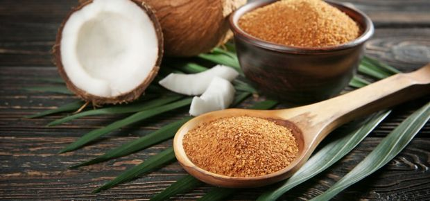 Coconut Sugar, The New Trend