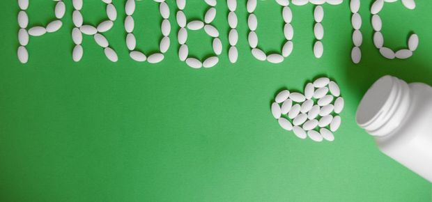 Can Probiotics Prevent Cancer?