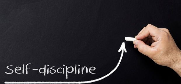 Self Discipline in Business: Why Discipline is Important for Success