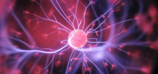 Computerised Energy Medicine - Natural Therapy Pages