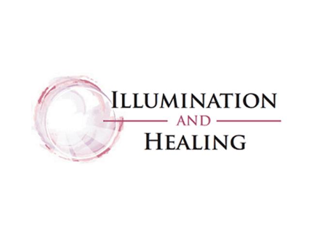 Illumination & Healing - Kinesiology