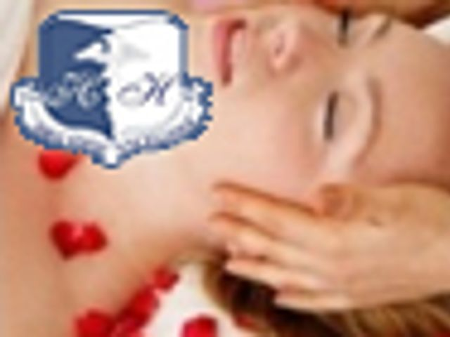 Holistic Beauty Therapist - Specialised Distance Education