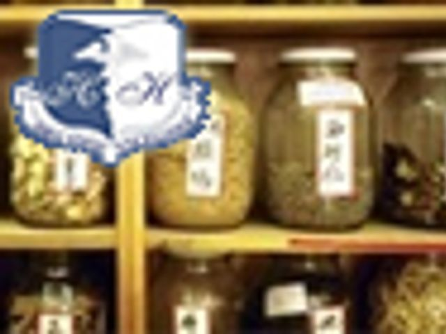 Chinese Herbal Medicine - Specialised Distance Education