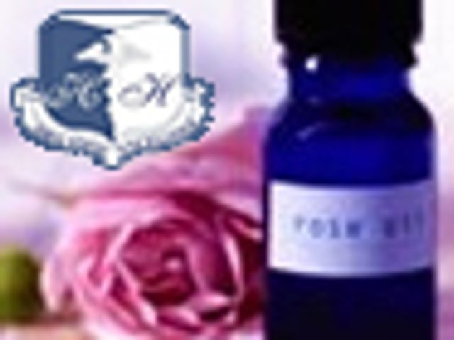 Advanced Aromatherapy - Specialised Distance Education