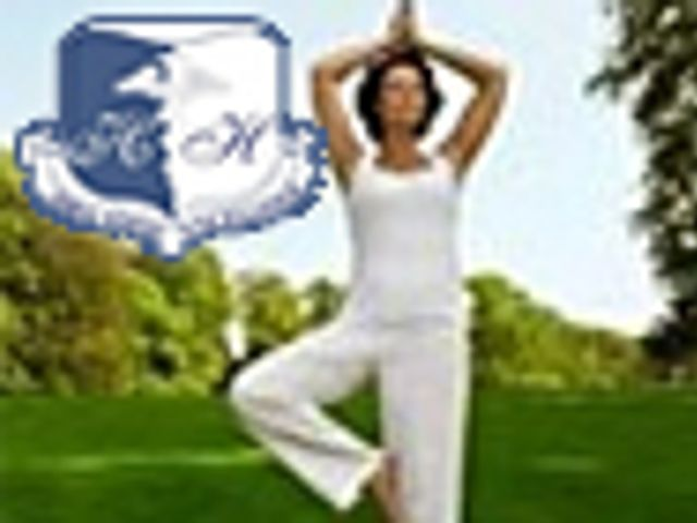 Yoga (Intermediate) - Specialised Distance Education