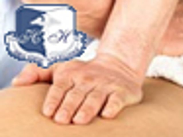 Sports Massage - Specialised Distance Education