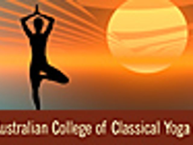 Australian College of Classical Yoga - Mission Beach Week Long Retreat, Queensland
