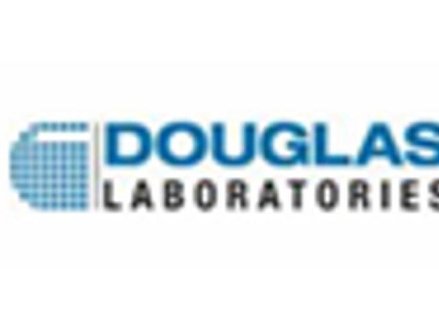 Douglas Laboratories Nutritional Supplements