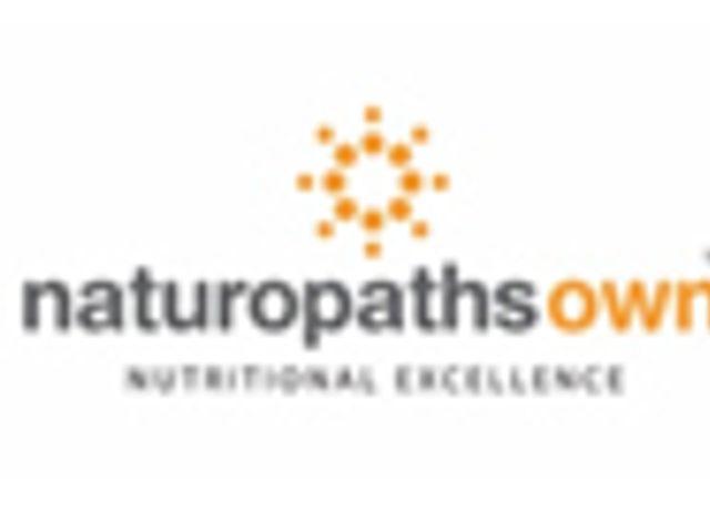 Naturopaths Own