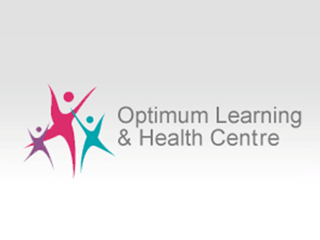 Optimum Learning & Health Centre - Workshops & Courses