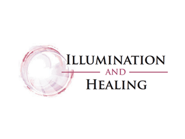 Illumination & Healing - Neuro-Linguistic Programming