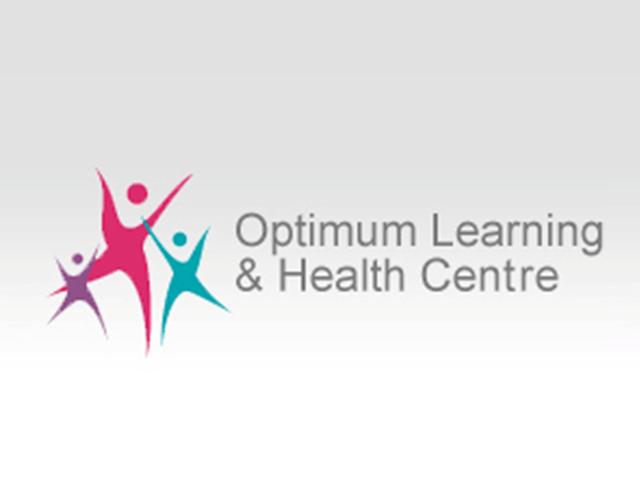 Optimum Learning & Health Centre - Women's Health