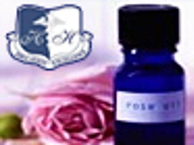 Master Aromatherapist - Specialised Distance Education