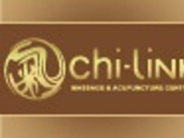 Chi Link Massage & Acupuncture Centre