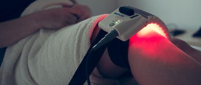 Bioflex Laser Therapy